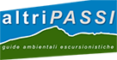 Logo altri passi