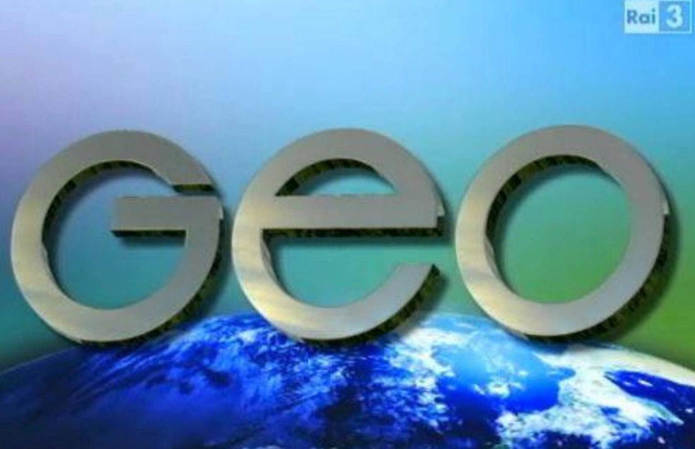 Logo geo&geo