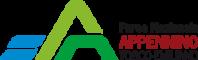 Logo parco nazionale
