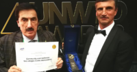 Premio UNWTO