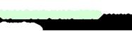 Cooperativa Valle dei Cavalieri Logo